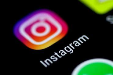 La herramienta de Instagram que ayudó a una joven a superar un ataque de ansiedad