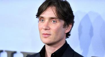 Cillian Murphy se suma al elenco de la próxima película de Nolan sobre el científico Oppenheimer
