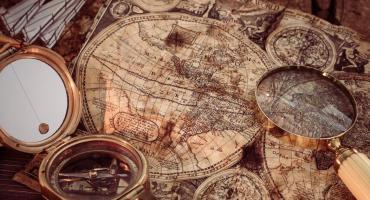 ¿Colón no descubrió América?, documentos italianos aportaron datos que lo desmienten
