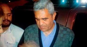 Murió de coronavirus Raúl Baduel, militar venezolano de mayor rango encarcelado por el chavismo