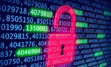 Revelan un mercado negro de datos personales de usuarios en páginas de internet