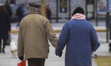 Jubilaciones: ¿cuáles son los requisitos para acceder a la prestación anticipada?