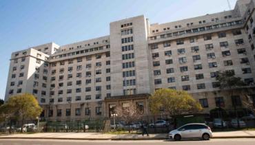 Corte Suprema dispuso el regreso a la presencialidad completa en los tribunales