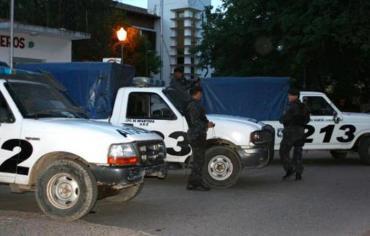 Horror en Jujuy: hallaron muerta a una mujer junto a un hombre con heridas en el cuello
