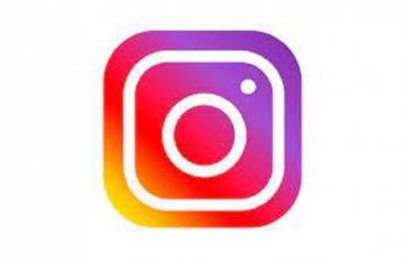 La función que muchos estaban esperando: Instagram ahora permitirá programar los vivos