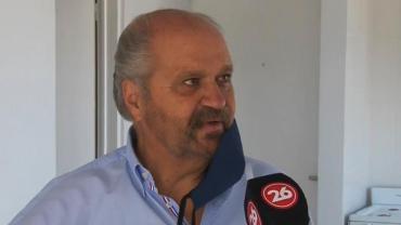 Granados desmintió que vuelva a ser ministro: