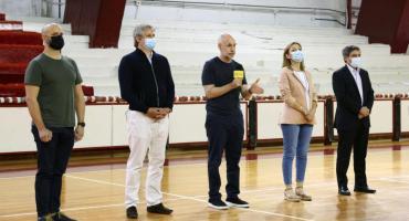 """Rodríguez Larreta rechazó el diálogo con el Gobierno: """"No mostraron ninguna predisposición"""""""