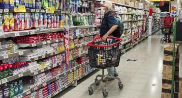 Precios congelados por el Gobierno: la lista completa de los 1432 productos incluidos