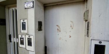 Asesinaron a balazos a un arquitecto en Rosario para robarle el auto: cayó muerto en la puerta de su casa