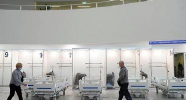 Letonia, el primer país de Europa en volver a un confinamiento estricto por un rebrote de coronavirus