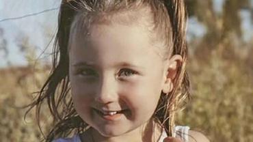 El misterio de la desaparición de Cleo Smith, la Madeleine McCann australiana