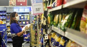 """La cámara de empresas de EE.UU. criticó el congelamiento de precios: """"Es una bomba de tiempo que hará eclosión"""""""