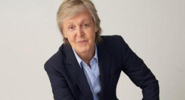 Paul McCartney explicó por qué no se sacará fotos ni firmará autógrafos a sus fans
